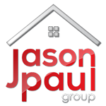JP-Logo-tp4-small