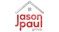 JasonPaul