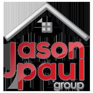 JP-Logo-tp4