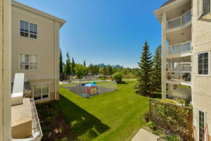 Edmonton Real Estate Listing from the Jason Paul Group - Mill Woods Town Centre